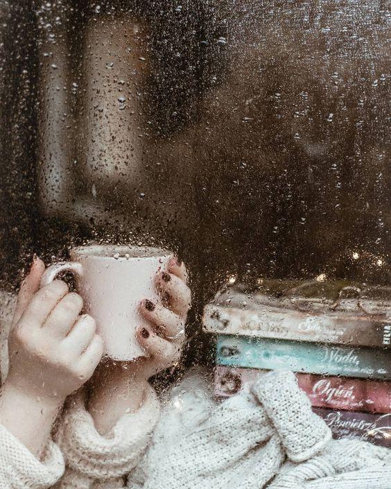 Clockwork Bibliophile — autumncozy: Bymaw_reads