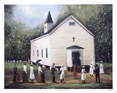 Image result for photos of people walking into church