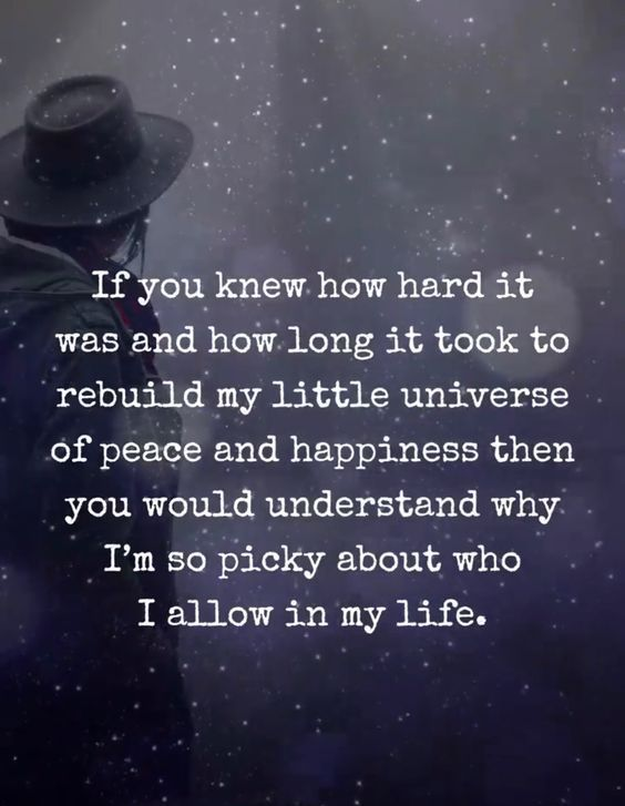 51 Positive Quotes About Life Positive Life Quotes Life Quotes Positive Quotes Words