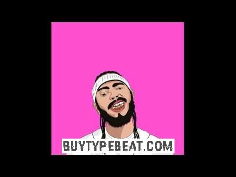Post Malone Type Beat Check more at http://buytypebeat.com/post-malone-type-beat-26/