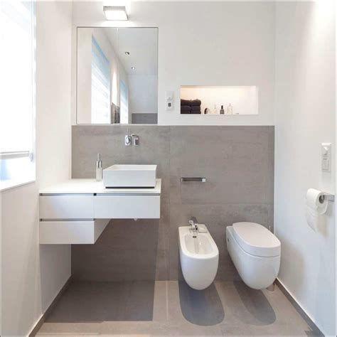 Moderne Badezimmer Ideen Die Sie Beeindrucken Badezimmer Ideen