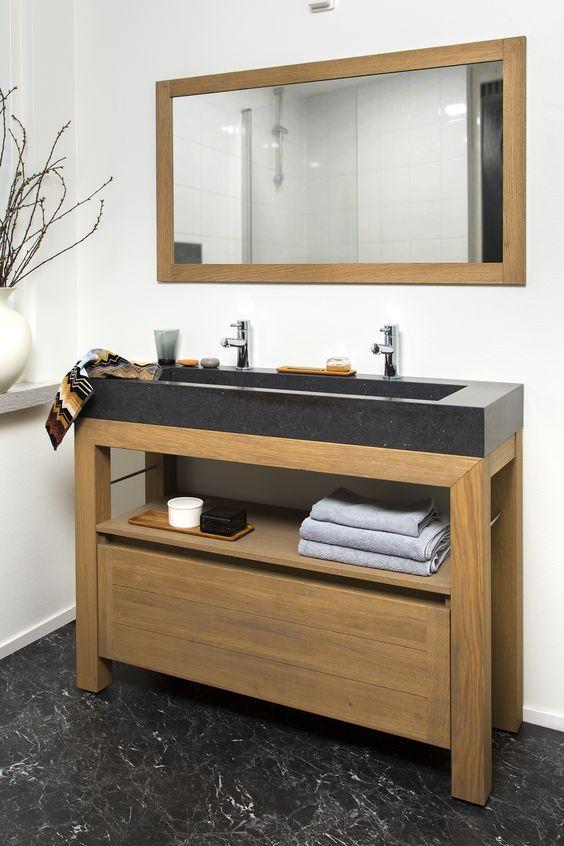 badkamer » simulatie nieuwe badkamer - galerij foto's van, Badkamer