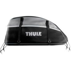 Thule Interstate Roof Pouch Roof Bag Cost