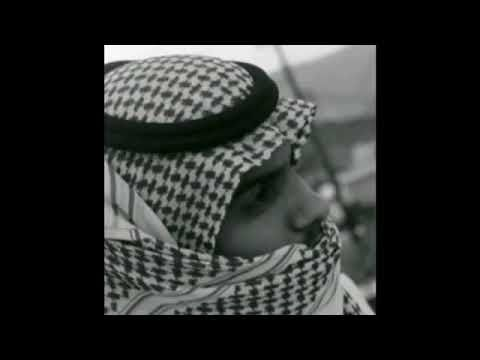 محمد بن فطيس الله يقدرني على رد الجميل Youtube In 2020