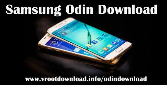 odin download, odin flash http://vrootdownload.info/odindownload