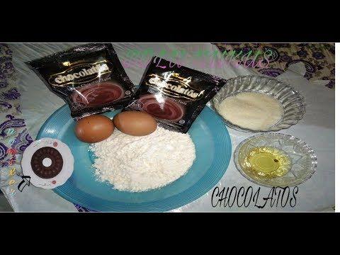 Bolu Kukus Chocolatos Viral No Mixer Cuma 4 Bahan Youtube Kue Lezat Makanan Resep Makanan Sehat