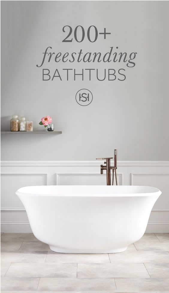 Master Bath Focal Points And Hardware On Pinterest