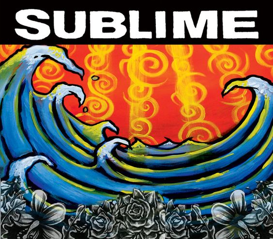 sublime swirls flowers blue picture and wallpaper tunage