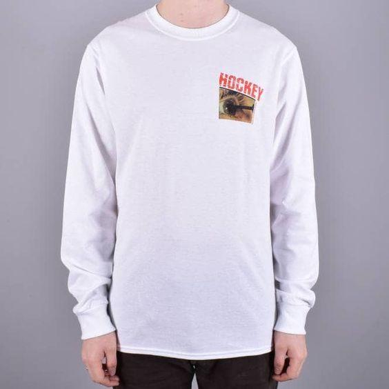 Hockey Skateboards T Shirt I M That Good Hockey T Shirt Suomi Hockey T Shirt Hockey Skateboards Shirt I M That Hockey Tshirts Skateboard Tshirt Shirts