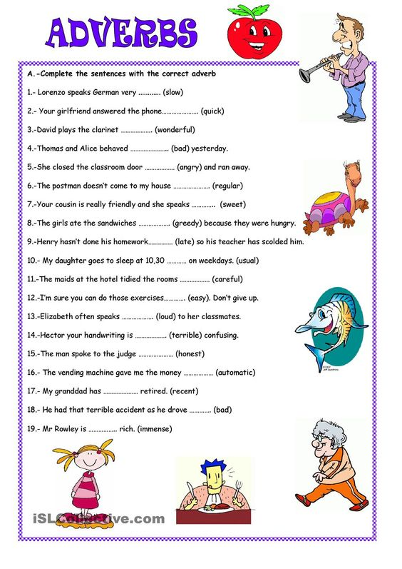 Worksheet Adverbs Worksheet student centered resources adverbs and search on pinterest worksheet google search