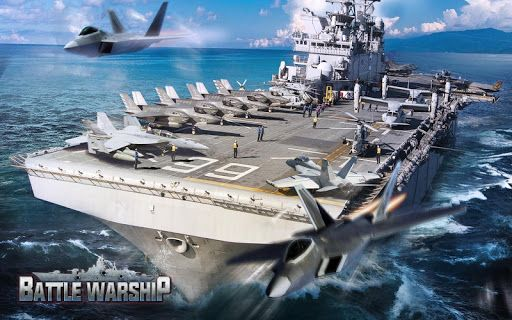 Battle Warship Naval Empire 1 4 4 7 Apk Mod Hack With Images