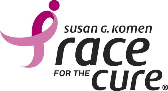 Ever since my mom was diagnosed with breast cancer in 2011, my family and I have volunteered and donated to the Susan G. Komen foundation. This foundation is near and dear to my heart and I look forward to running in the Race for the Cure 5k every year. My mom has been cancer free for 3 years and is my biggest inspiration.