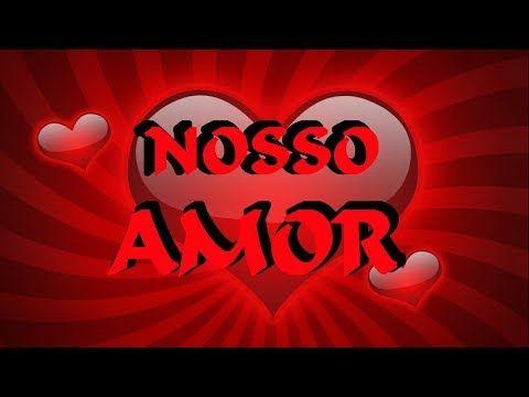 Declaracao De Amor Mensagem Para Enviar No Whatsapp E Facebook