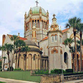 Floridas small town gems, Amelia Island & St. Augustine rank highest to me.