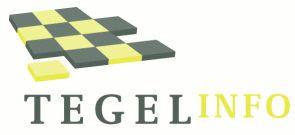 Tegelinfo.nl