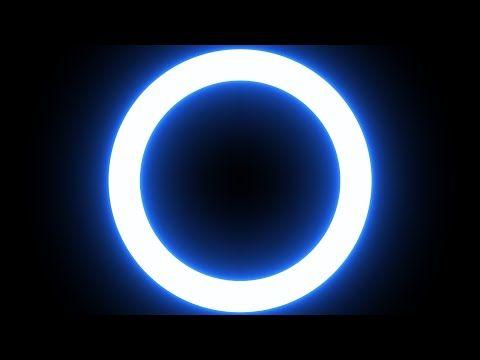 Screen Ring Light Video 10 Hours Full Screen Brightness Warm For Tiktok Youtube Youtube Light Color Effect
