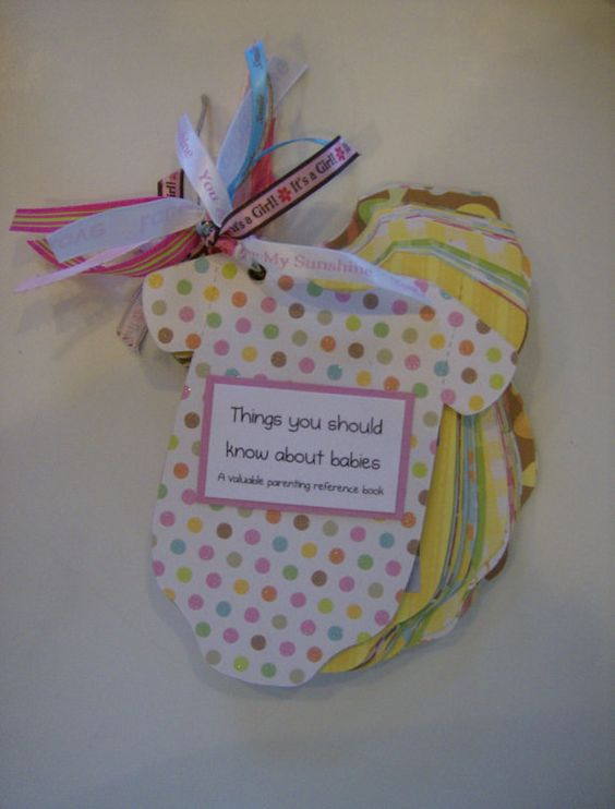 baby shower guest book dad baby shower gift baby shower games baby