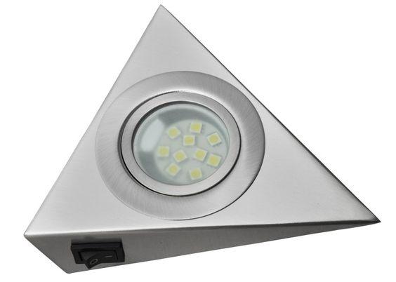 Unterbauleuchten G4 3er Set LED