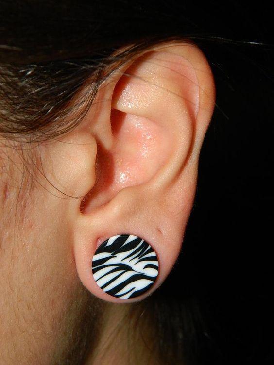 Aplicações de Piercing