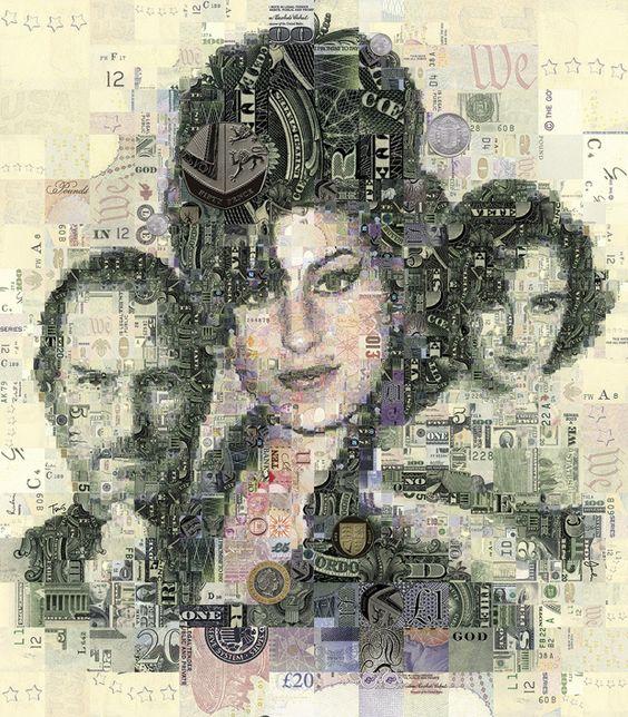 digital-artwork-mosaic-portraits-charis-tsevis-34
