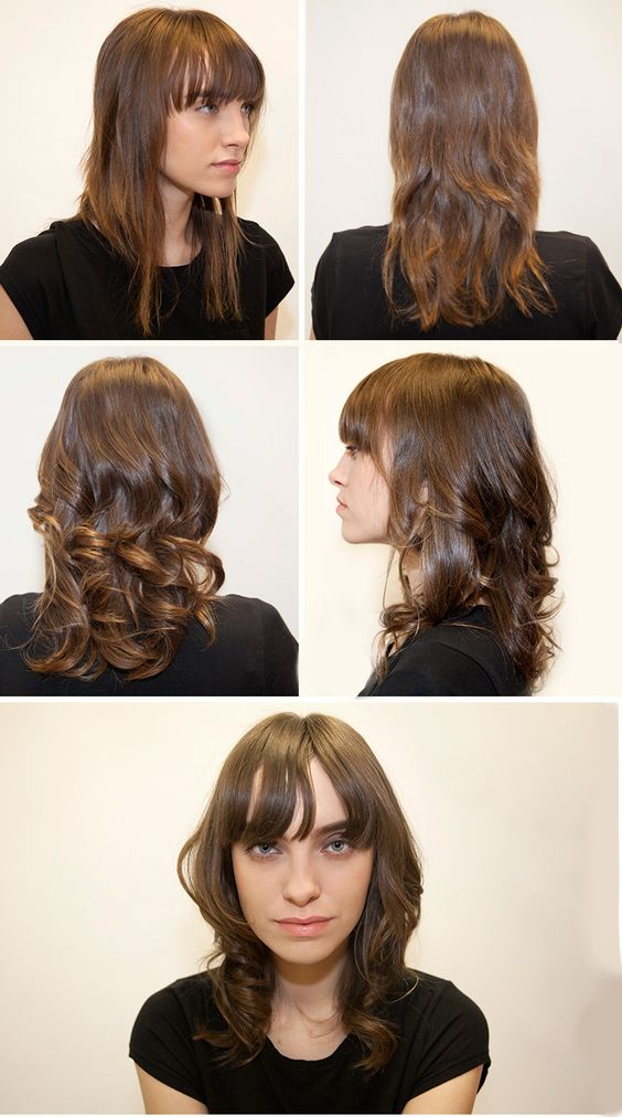 The Absolute Prettiest Hairstyles You Can Quickly Master