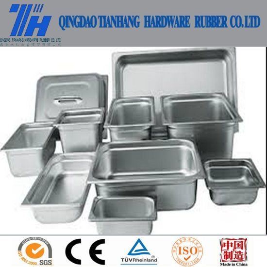 Hot Item Stainless Steel Steam Table Pans In 2020 Steam Table Pans Steam Tables Steel Restaurant