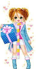 Resultados da Pesquisa de imagens do Google para http://www.totalgifs.com/candy-dolls/009.gif