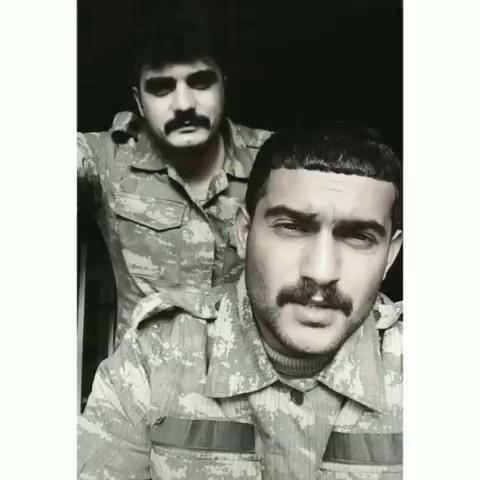 Pin By Isiqda Qaranliq On Igidlər Video In 2021 Army Azerbaijan Historical