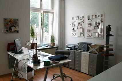 Office No. 2