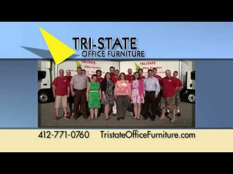 office furniture videos | tri-state office furniture | tri-state
