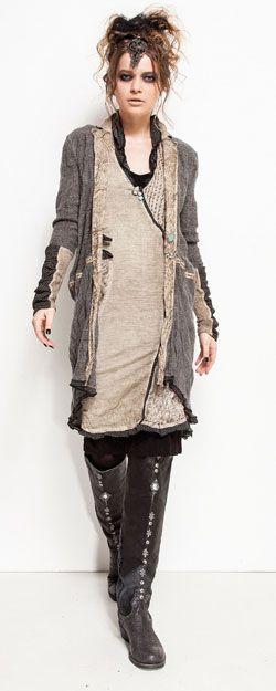 Elisa Cavaletti | Mode + Schuh Kämpf - Markenmode in Münchingen und Ditzingen