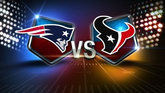 Texans vs Patriots: 3 things we learned | Patriots vs Texans Highlights