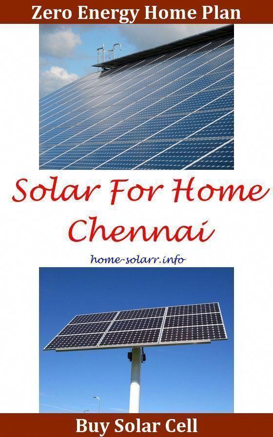 Solar Energy Providers Buy Solar Panels For House Solar Generator Home Solar System Articles Hes Home Ene Solar Power House Solar Technology Solar Installation