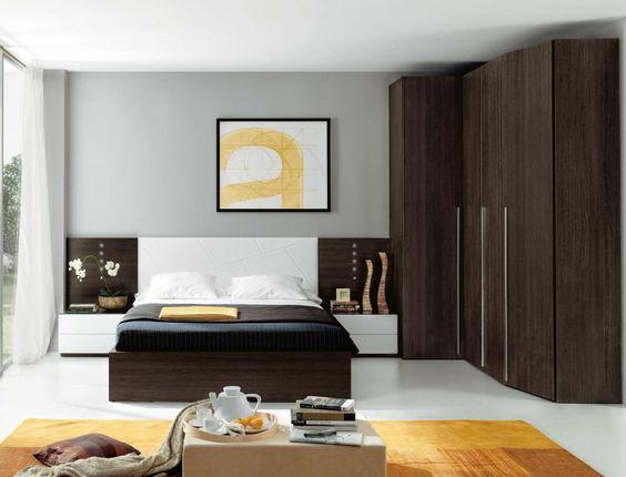 Decoracion Habitaciones Peque?as ~ decoracion para cuartos peque?as modernas  Buscar con Google