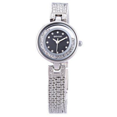 WEIQIN W4802 Women Quartz Watch #jewelry, #women, #men, #hats, #watches, #belts, #fashion