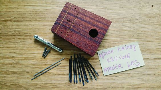 WRKSHP coming soon!  Buy kalimba here-----> http://ift.tt/1UaIKpn  #help4creativity #qualityinstruments  #kalimbamusicalinstrument  #kalimba  #handcrafted  #kalimbainstrument  #wood #woodwork  #mbira #happy  #loveyou #intuitivemusic #musictherapy #therapy #kalimbatherapy #waldorfinstruments #therapyinstruments #wood #walnutwood #waldorfinstruments #oiled #woodporn #handmade #handcrafted #craft de kalimba.musical.instrument