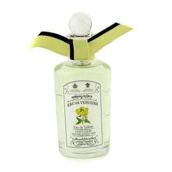 "http://srv-live.lazada.co.th/p/image-732881-1-product.jpg Penhaligons Eau De Verveine Eau De Toilette Spray 100ml/3.4oz ยี่ห้อ Penhaligons        สินค้าชิ้นนี้ เป็นPenhaligons Eau De Verveine Eau De Toilette Spray 100ml/3.4oz คุณลักษณะของ  Penhaligons Eau De Verveine Eau De Toilette Spray 100ml/3.4oz มีรายละเอียดคือ ""An aromatic woody fragrance for contemporary wo"
