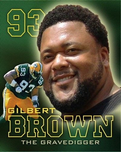 cheap Green Bay Packers Reggie Gilbert Jerseys