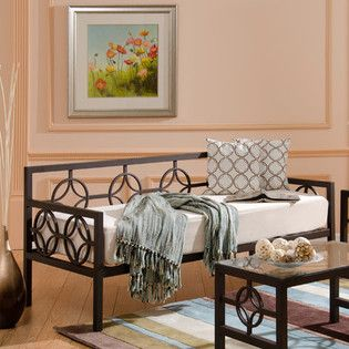 DayBed $492 Sears