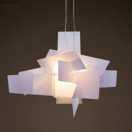 per illuminare i tuoi ambienti del cuore. Lampadari Per Camera Lampadari Per Camera Da Letto Ikea Lamp Decor Paper Lamp