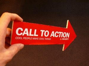 Call to Action Significance #9dotstrategies #calltoaction #strategies #significance