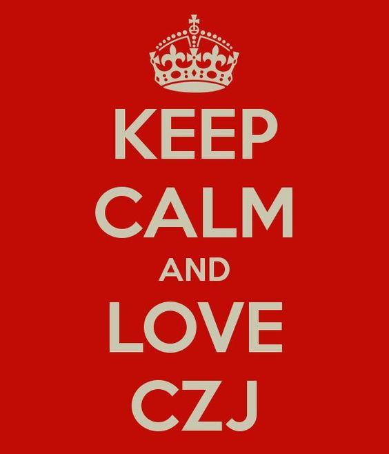Love Catherine zeta jones