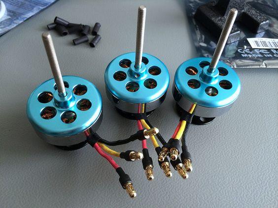 Winch Solenoid Wiring Diagram Tuff Stuff Wireless Remote