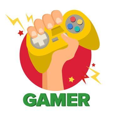 Alegria Dos Dentes Saude Oral Dente Clareamento Dos Dentes Imagem Png E Psd Para Download Gratuito Controle De Videogame Controle De Jogo Vector Jogo
