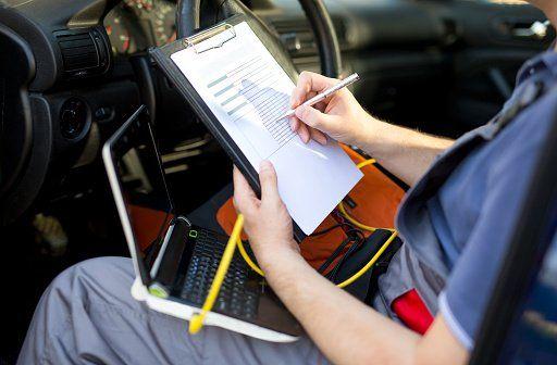 Volvo Repair Costs Volvo Repair Auto Repair Shop Auto Repair Car Maintenance