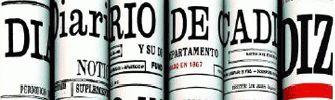 Teatro para promover el #reciclaje vía @diariocadiz vía @diariocadiz - Contenido seleccionado con la ayuda de http://r4s.to/r4s