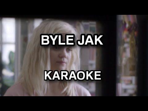 Margaret Byle Jak Nowa Lepsza Wersja Karaoke Instrumental Polinstrumentalista Youtube Karaoke Youtube Instagram