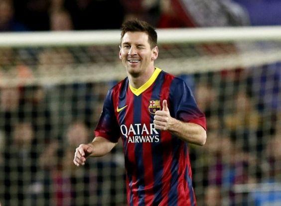 Messi já estaria a aprender inglês para trocar o Barcelona pelo Chelsea, diz site argentino http://angorussia.com/desporto/messi-ja-estaria-a-aprender-ingles-para-trocar-o-barcelona-pelo-chelsea-diz-site-argentino/
