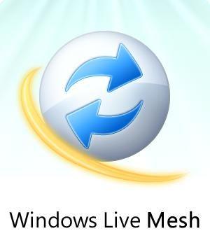 Live Mesh irá ser descontinuado a 13 de Fevereiro de 2013