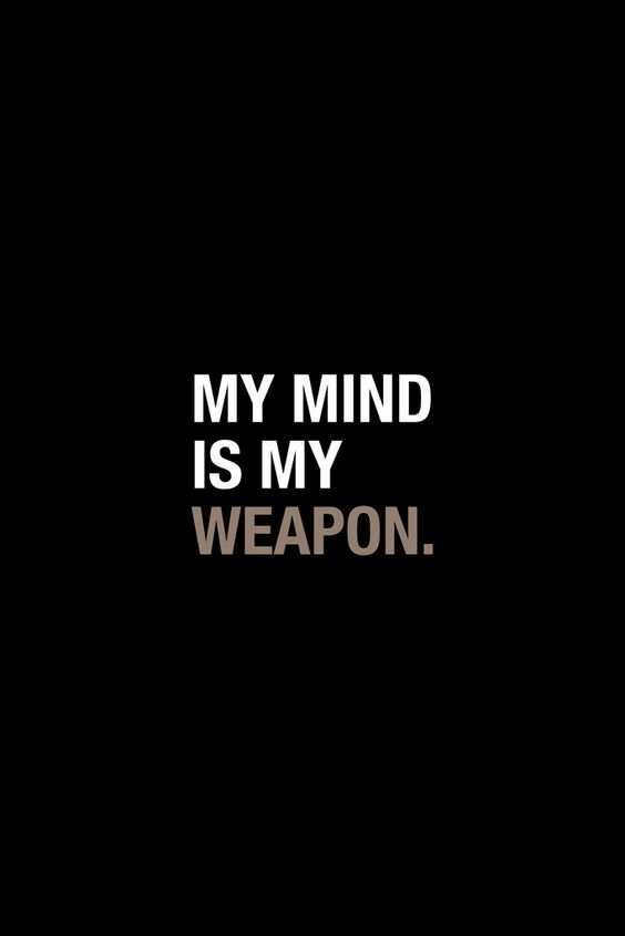 And my Imagination is a Killer i been thinking about dark crap with Grant recently like wit weapons or whatever, i always mess with they BB gun they have that doesn't work perfect for this quote pretty much